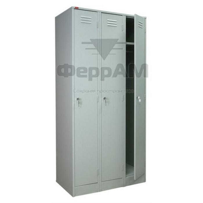 Шкаф металлические для аквапарка